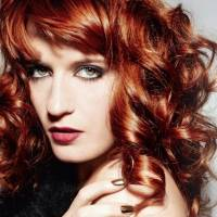 These Fiery Celeb Redheads Will Finally Convince You to Take the Plunge ...