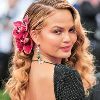 Fall Hair Ideas from Celeb Stylists ...