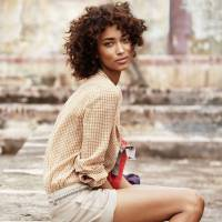 9 Tips on Caring for Your Natural Hair after the Big Chop ...