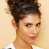 13 Simple and Stylish Updos for Curly Hair ...