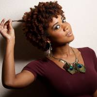 15 Reasons Why Your Natural Hair Isn't Growing ...
