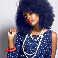 7 Ways to Make Your Fine Natural Hair Look Fuller ...