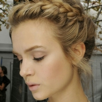 These Heatless Hairstyles Are More than Worth It ...