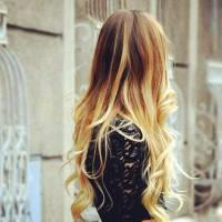 Can You Pull off Ombre or Balayage Hair? Here's How to Know ...