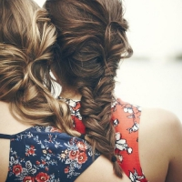 How to Prevent Your Hair from Knotting ...