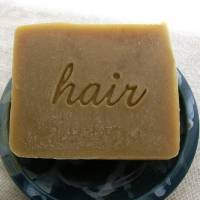 If You've Never Seen a Shampoo Bar, It's Time to Buy One ...