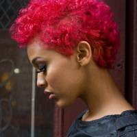 7 Reasons to Become a Natural Hair Henna Head ...