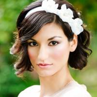 22 Stunning Accessories for Women with Short Hair ...