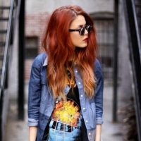 What Type of Hairstyle Fits Your Zodiac Sign?