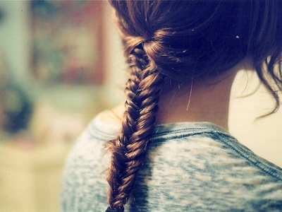 7 YouTube Tutorials on Braids ...
