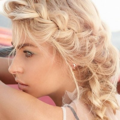 38 Gorgeous Braids You've Got to Learn Now ...