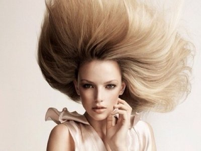 7 Reasons Why Hair Texture Changes ...