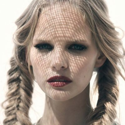 5 Easy Ways to Step up Your Braid Game ...