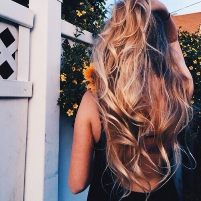 7 Homemade Treatments to Turn Damaged Hair to Sexy Locks ...