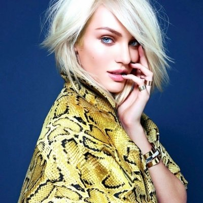 7 Tips for Dyeing Your Hair Blonde ...