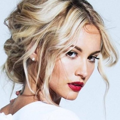 7 Tips to Follow for the Perfect Holiday Updo ...