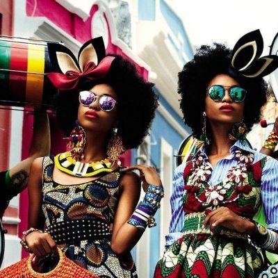 21 Awesome Gifts for the Natural Hair Newbie ...