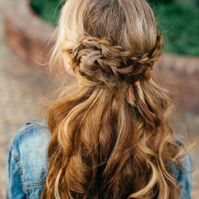 Wow! Lemon Can Work Miracles on Your Hair ...
