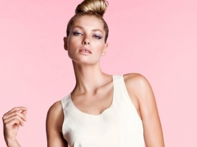 9 Simple Hairstyles for Bad Hair Days ...