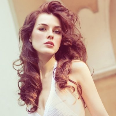 7 Hair Curling Tips That Will Transform Your Hair ...