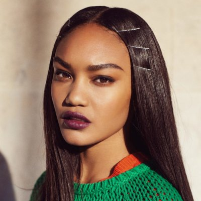 11 Tips to Care for Relaxed Hair ...