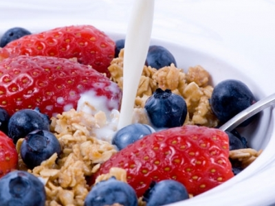 7 Healthy Breakfast Choices to Start off Your Day ...