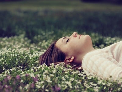 8 Tricks to Fall Asleep You Should Try ...