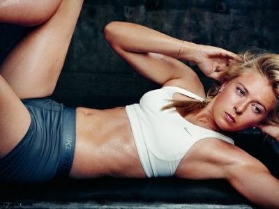 7 Best Exercises for Lower Abs ...