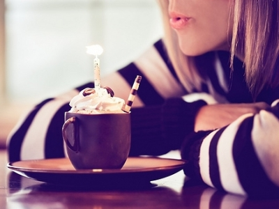 7 Food Cravings And What They Mean ...