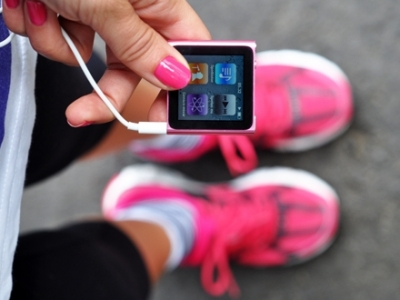 7 Apps to Bring to The Gym ...