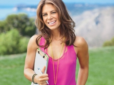 10 Great Quotes from Jillian Michaels ...