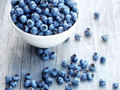 10 Healthiest Foods in the World ...