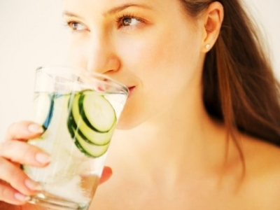 7 Reasons to Drink More Water in Winter ...