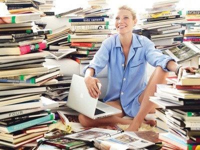7 Best Self Help Books That Actually Help ...