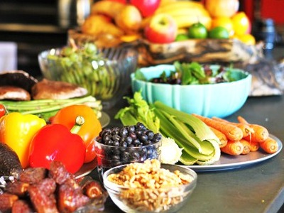 8 Tips about Following a Paleo Diet ...