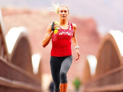 7 Body Changes from Running You Should Expect ...