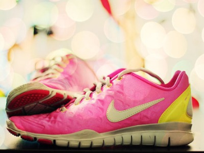 8 Tips on How to Choose Running Shoes Perfect for You ...