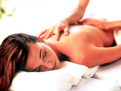 8 Wonderful Reasons to Get a Massage ...