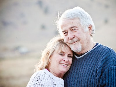 7 Tips for Coping with Elderly Parents ...