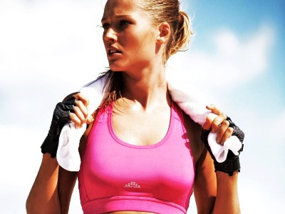 8 Ways to Change Your Workout Routine ...