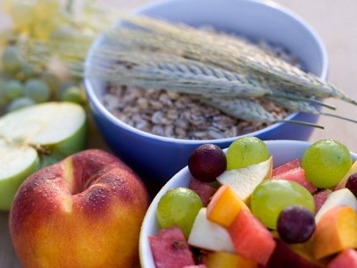 7 Ways to Add More Fiber to Your Diet ...