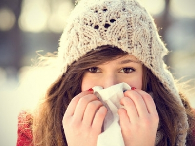 10 New Tips for Preventing Cold and Flu ...