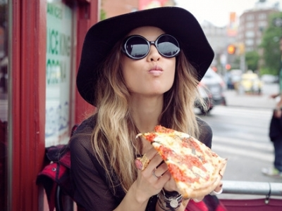 7 Ideas to Help You Break out of a Binge Eating Rut ...