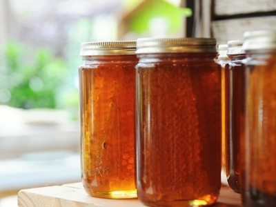 9 Interesting Facts about Honey ...