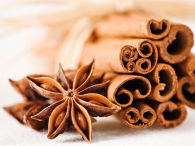 8 Health Benefits of Cinnamon ...