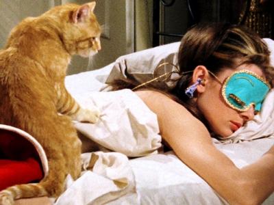 7 Reasons to Get More Sleep ...