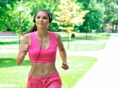9 Inspirational Quotes to Get You Running ...