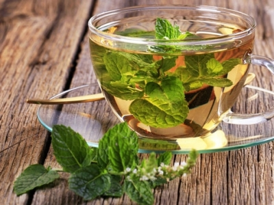8 Herbal Remedies to Know ...