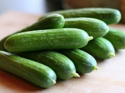 7 Cleansing Benefits of Cucumbers for the Body ...