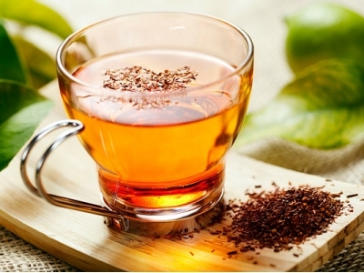 7 Ridiculously Healthy Benefits of Drinking Rooibos Tea ...